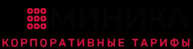 mydominika.ru